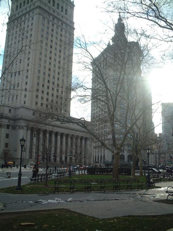 NYC005