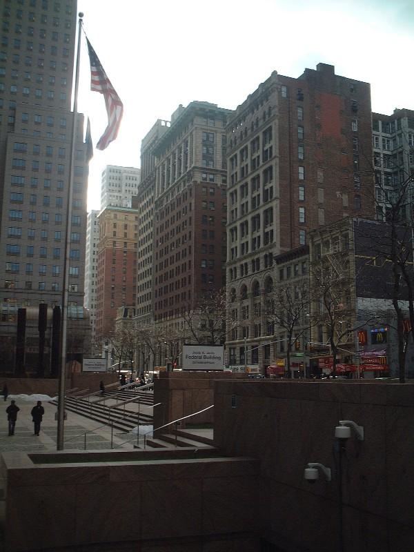 NYC01