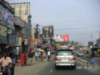 Chennai03