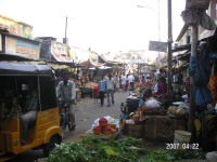 Chennai05