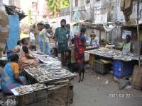 Chennai07